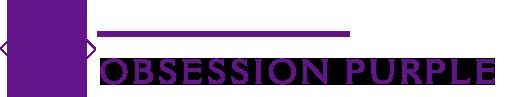 Obsession Purple